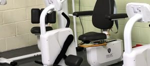 BIG-health-and-Fitness-Accessible-gym-Disability Resource Centre